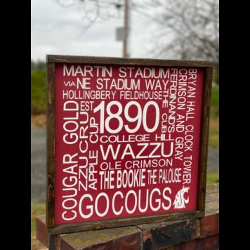 wsu subway sign